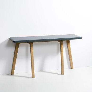 console diletta design e gallina cr ation emmanuel gallina en exclusivit pour am pm cette. Black Bedroom Furniture Sets. Home Design Ideas