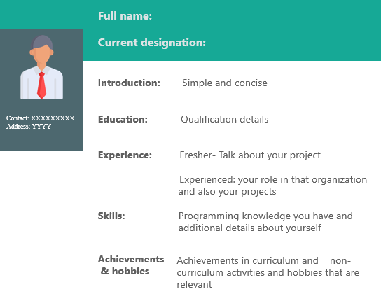 Python Developer Resume Examples And Samples In Hindi Tips And Tricks Resume Examples Programing Knowledge Resume Skills