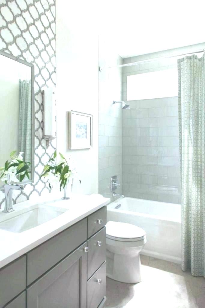 5x8 Bathroom Pictures Google Search Bathroom Remodel Pictures Bathroom Remodel Cost Small Bathroom Layout
