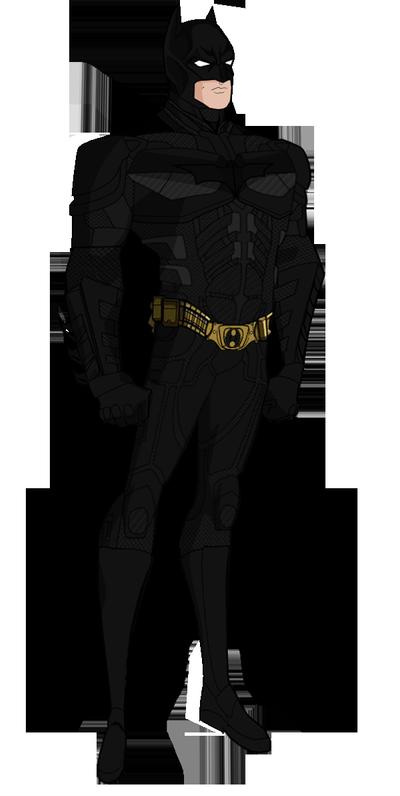 Updated Jl Batman The Dark Knight By Https Www Deviantart Com Alexbadass On Deviantart Batman The Dark Knight Batman Dark Knight Wallpaper