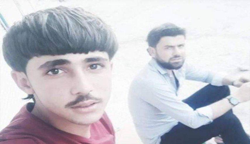 مقتل شاب وابن عمه في اقتتال داخلي بمدينة الباب Magazine