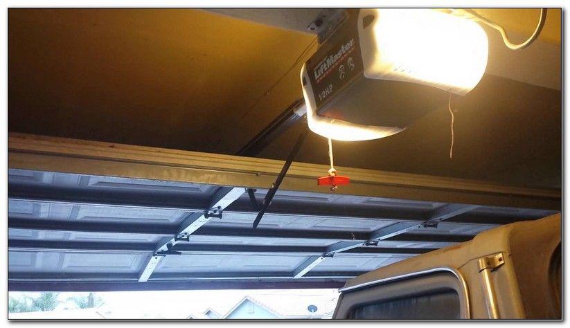 Garage Door Opener Troubleshooting Chamberlain Check More At Https Garage Door Opener Troubleshooting Garage Door Opener Problems Liftmaster Garage Door Opener
