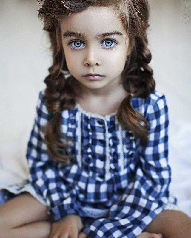 junge-maedchen-model-top-fotografie-blue-lick-springs-kentucky