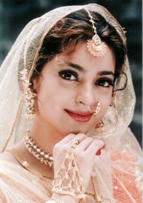 Juhi chawla to get more hd and latest photo click here http juhi chawla to get more hd and latest photo click here httppicchike thecheapjerseys Images
