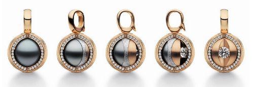 News Multi Functional Jewellery A New Day Twist Jewellerynetasia Girls Jewelry Jewelry Design Jewelery