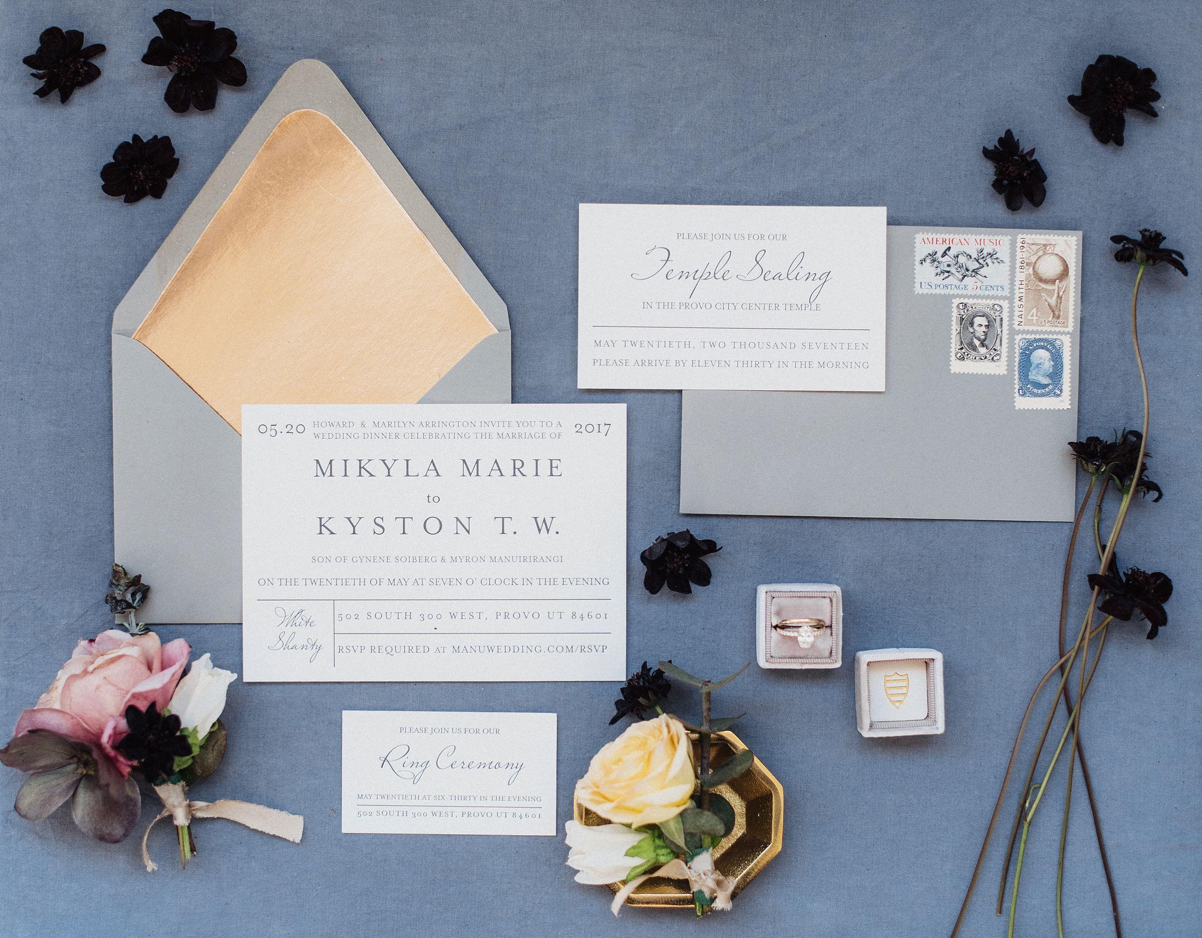 White shanty wedding wedding pinterest wedding wedding
