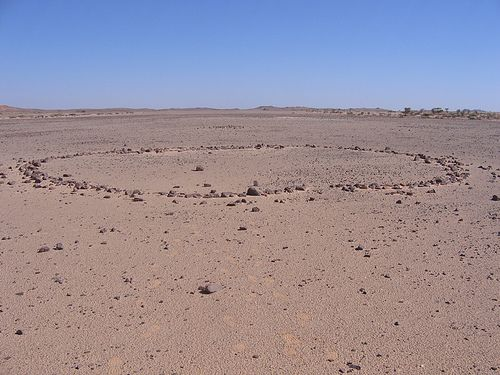 Pin By Shelley Karikari On Arkeologi Spanish Colonies Democratic Republic Western Sahara