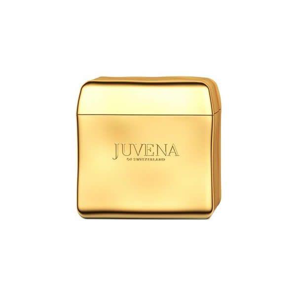 Juvena Master Caviar Crème Jour 50ml Cosmetiques Online
