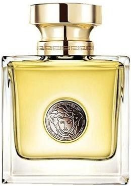 011255e8721 Versace Perfumes Donatella Versace, Versace Versace, Versace Perfume,  Versace Fashion, Gianni Versace