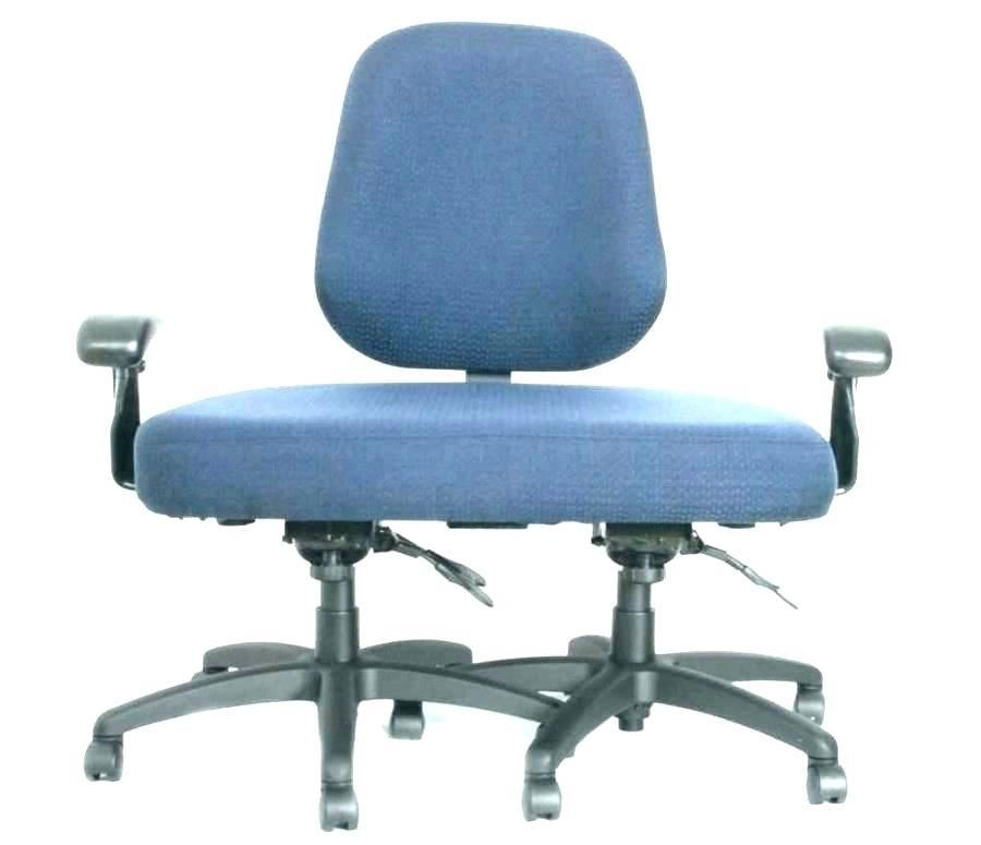 Office Chairs At Walmart Big Office Chairs Best Office Chair Office Chair