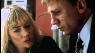 The Ice House Minette Walters Mystery 1997 Youtube Lifetime