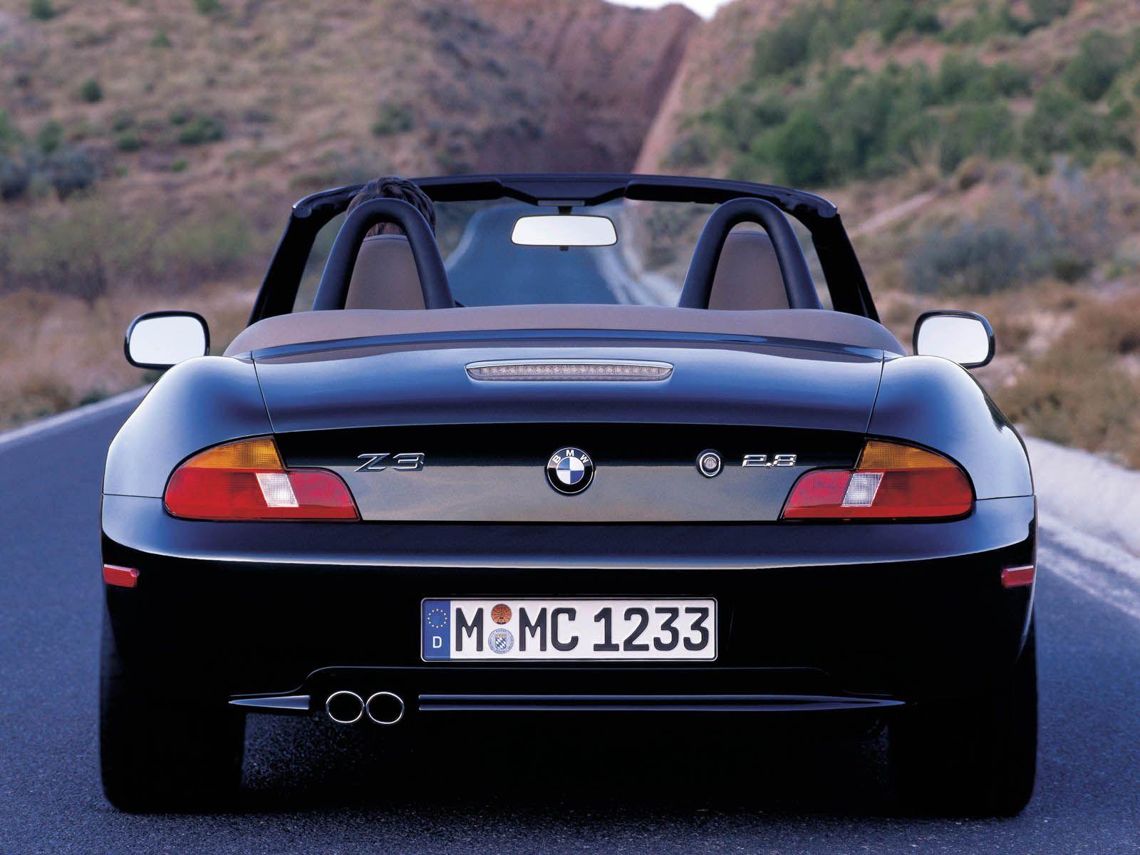 Bmw z3 boyfriends car 333