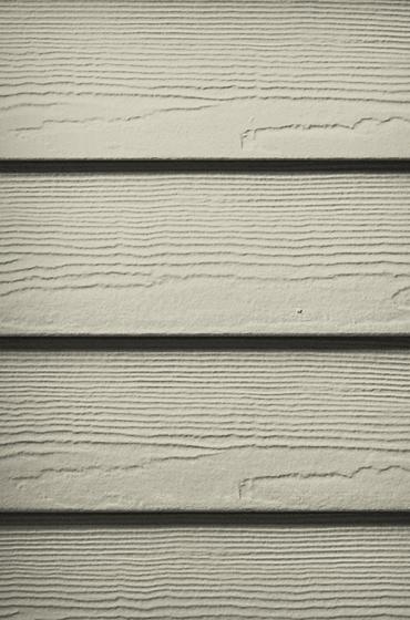 Hardieplank Lap Siding Select Cedarmill Cobble Stone Lap Siding Hardie Plank Hardwood Floors