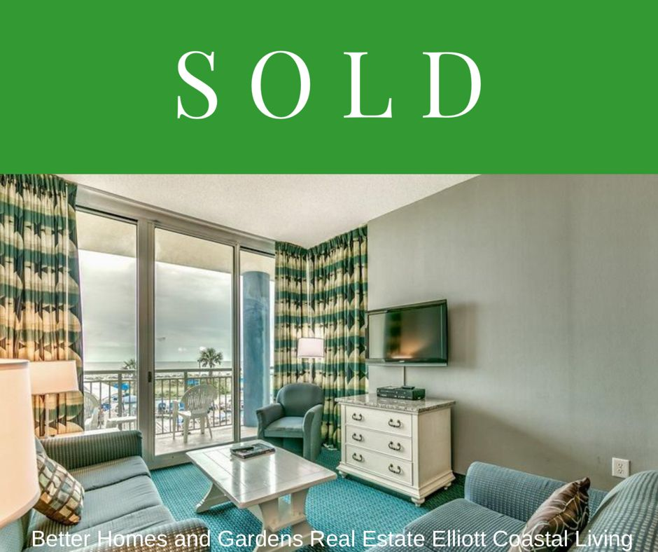 Congratulations Anjanette Fluharty on selling 300 N Ocean ...