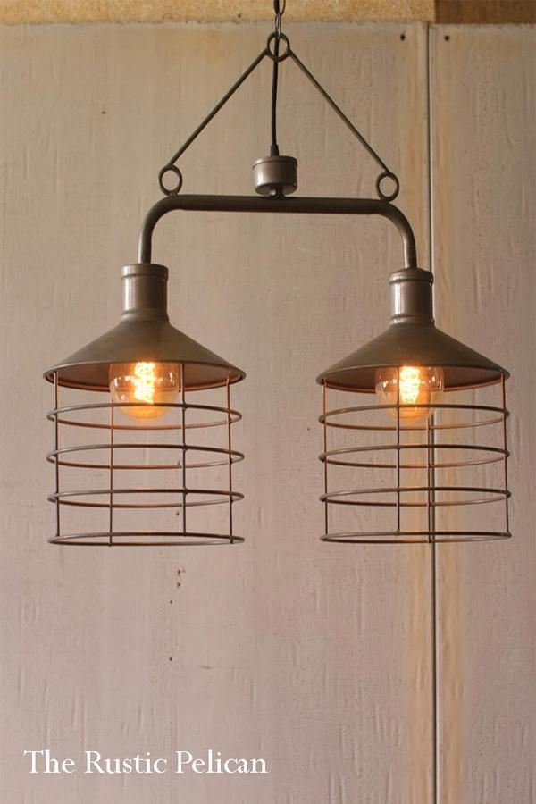 Modern Farmhouse Kitchen Pendants Modern Farmhouse Lighting