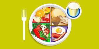 Inilah Resep Makanan 4 Sehat 5 Sempurna Untuk Memenuhi Kebutuhan