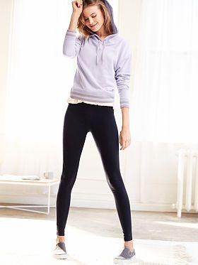 Yoga Legging
