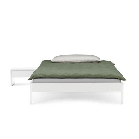 Grip Bett 90x210 Bett Metall Bett Bett 160x200