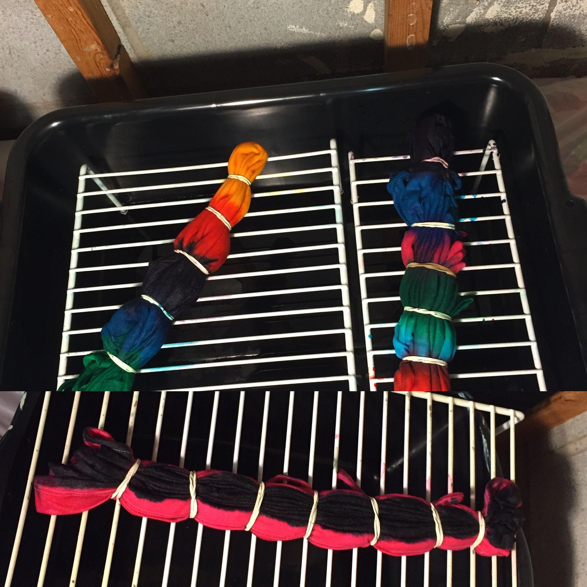 Pin By Michele Tiro Pafundi On Tye Dye Clothing