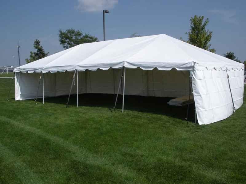 20 X 40 Canopy Tent Rental Tent Rentals Canopy Tent Tent Rentals Near Me