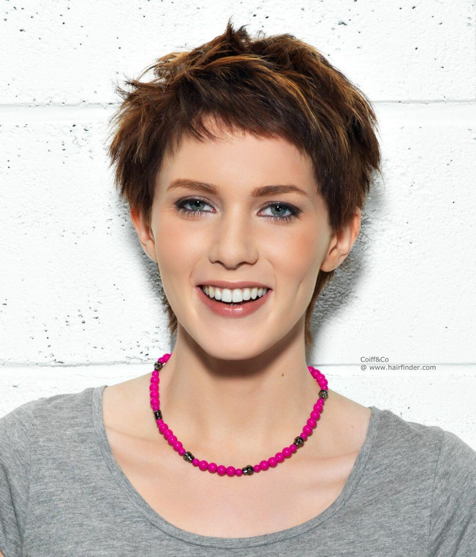 Hairfinder hairstyles9 short hair largeg hair hairfinder hairstyles9 short hair largeg winobraniefo Image collections