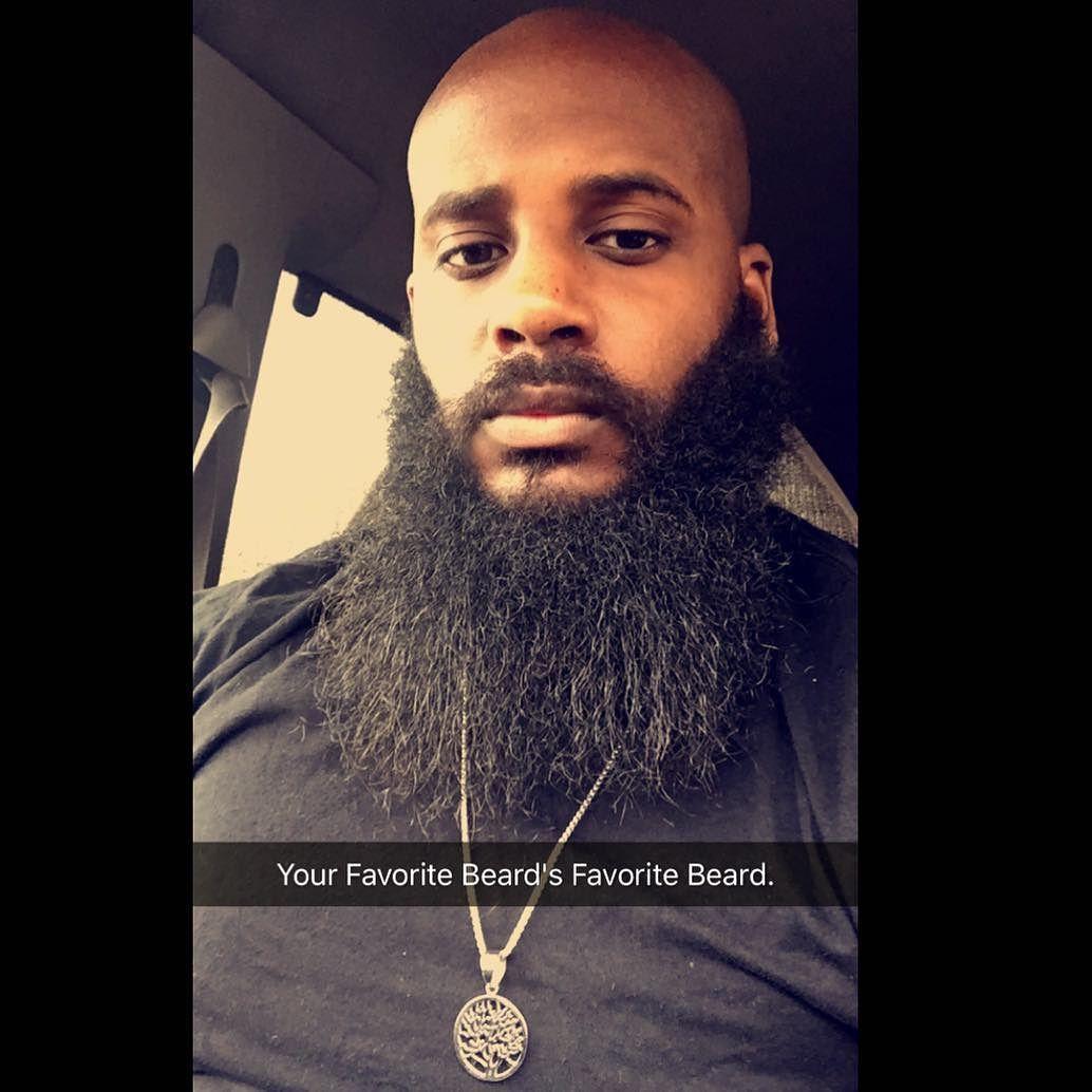 #beardgang #SelfILoveYOU #letsgochamp #YaMommaLovesMyBeard #MaxLeeba #beardGrooming #LionsTigersAndBeards by biguncletru