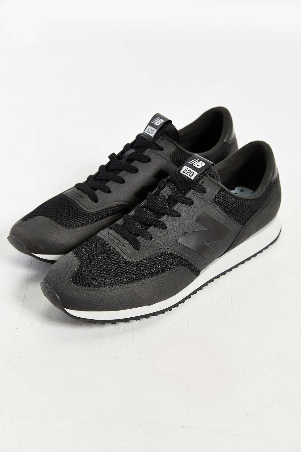 newest collection ab0e6 559ef New Balance 620 Modern Running Sneaker - Urban Outfitters