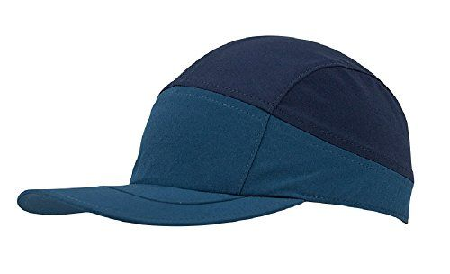 0247ed471be51 CoolCore Women s Lightweight Cooling Hat