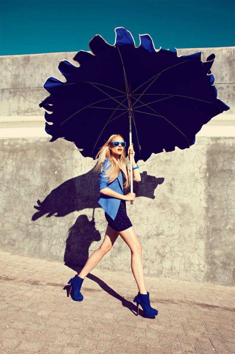 Pin By Jades24 Designer Fashion Onl On Umbrellas Editorial Fashion Fashion Fashion Photography