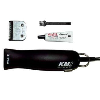 Wahl KM2 Speed Animal Clipper Kit Dog grooming supplies