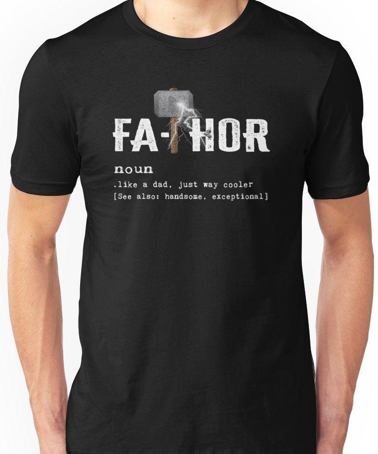 e583b03b6 Funny Dad Definition | Slim Fit T-Shirt | Products | Funny dad shirts, Dad  to be shirts, Dad humor