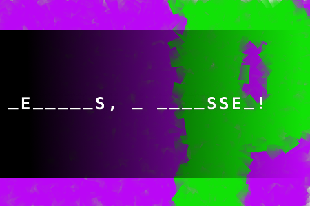 Make the palindrome of the following letters: D, D, E, E, E, E, I, R, R, S, S, S, S, S, S, T, T