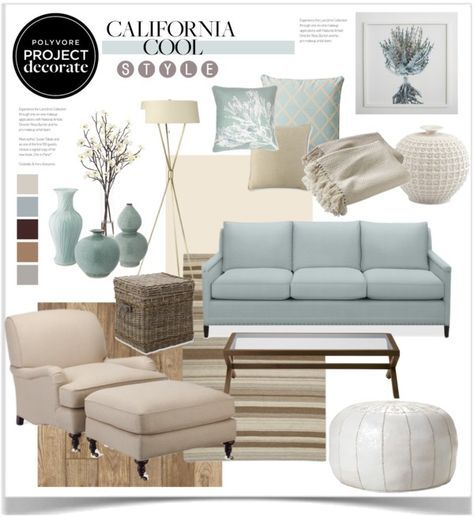 Read More Neutral Paint Palette Green Blue Grey Gray White