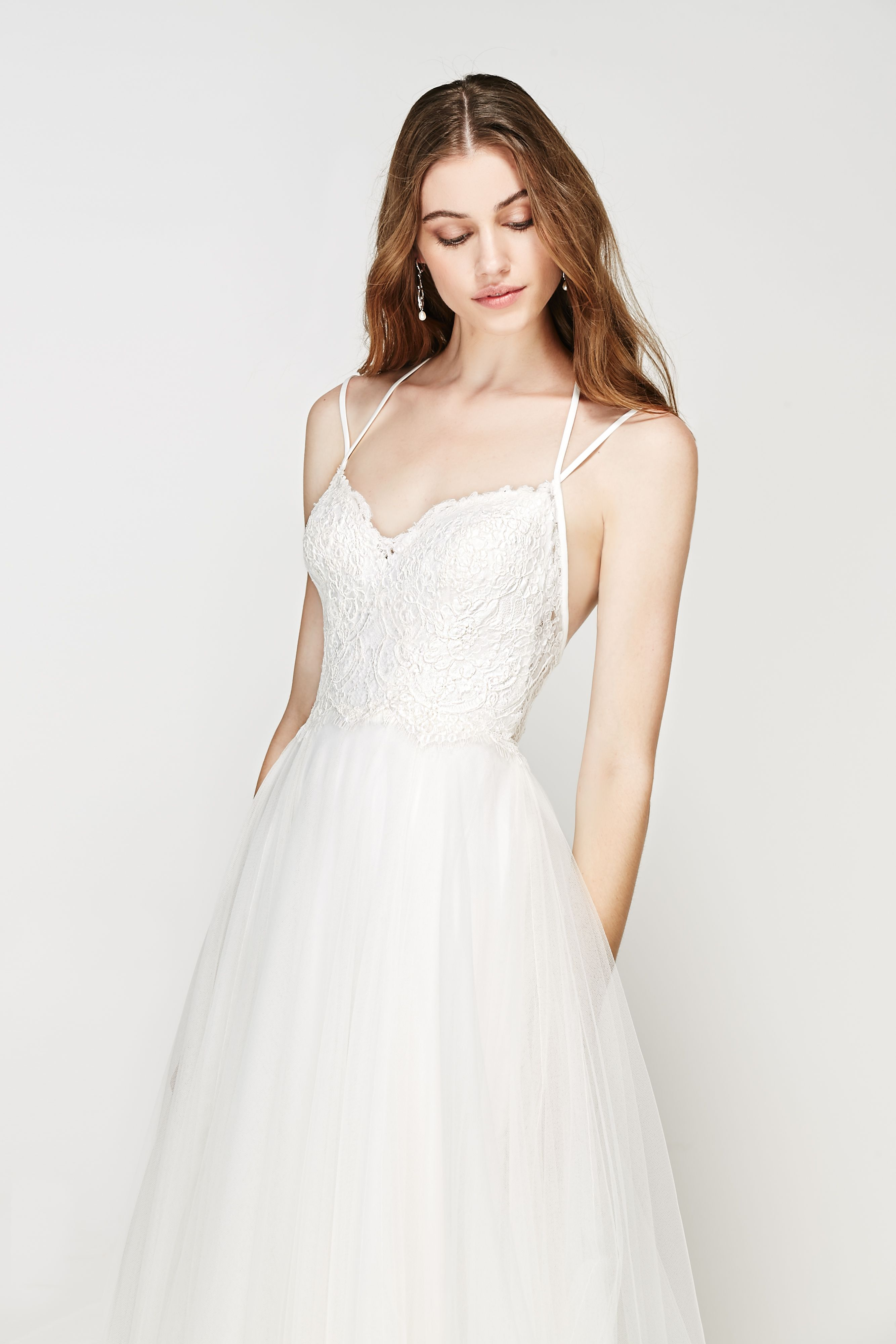 willowbywatters Madeira 56740 | Bridal Collections | Pinterest ...