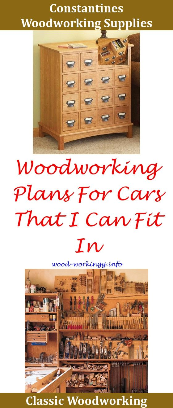Hashtaglistmakeup Vanity Woodworking Plans Free Woodworking Business