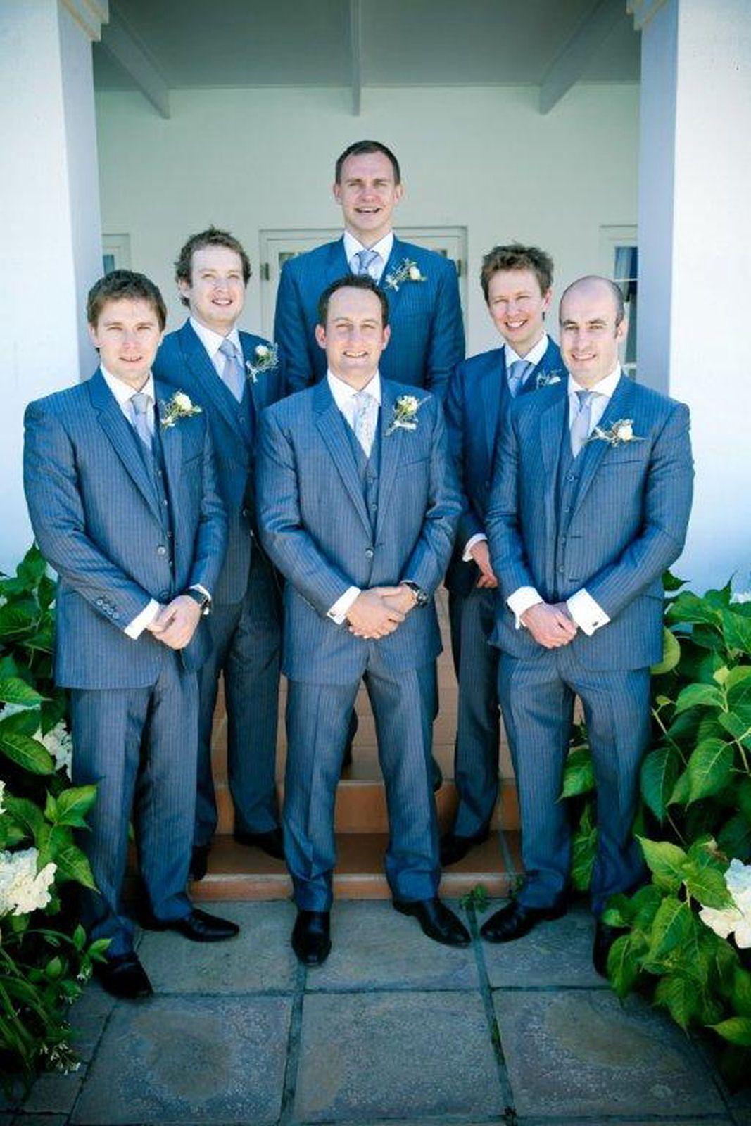 Wedding from King & Allen | Wedding Ideas | Pinterest | Wedding ...