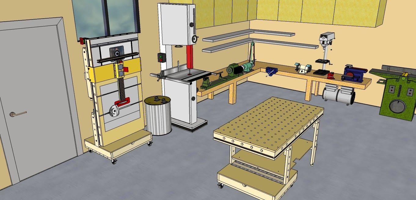 et hop un tabli pliant fait maison kokumotsu a pinterest tabli pliant table. Black Bedroom Furniture Sets. Home Design Ideas