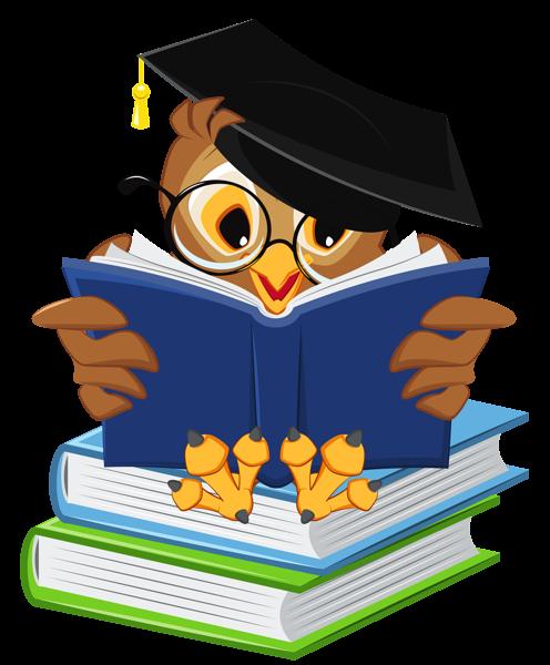 Resultado De Imagem Para Livros Png Buhos De Graduacion Niños Graduados Animados Imagenes De Niños Graduados