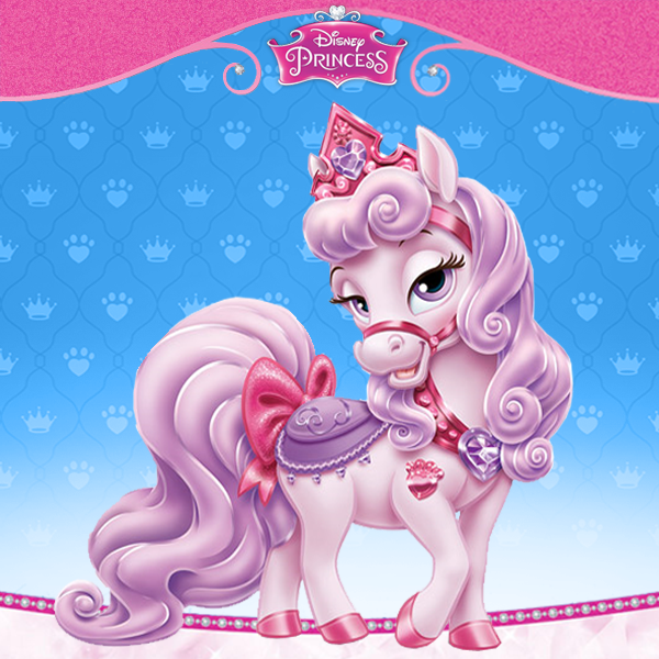 Disney Princess Palace Pets Disney Princess Pets Disney Princess Palace Pets