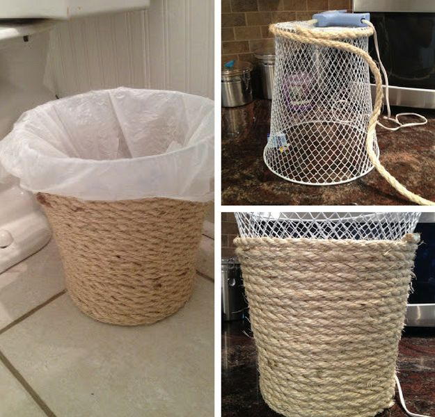 54 Dollar Store Crafts For The Homestead #craftstosell