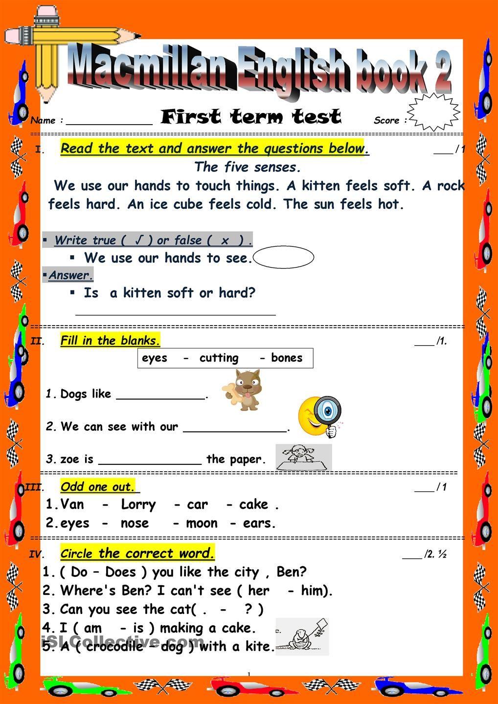 Homeschooling First Cvc Words Reading Tracing Writing As Told By Mom Cvc Words Cvc Word Families Homeschool Preschool Schedule [ 1840 x 736 Pixel ]