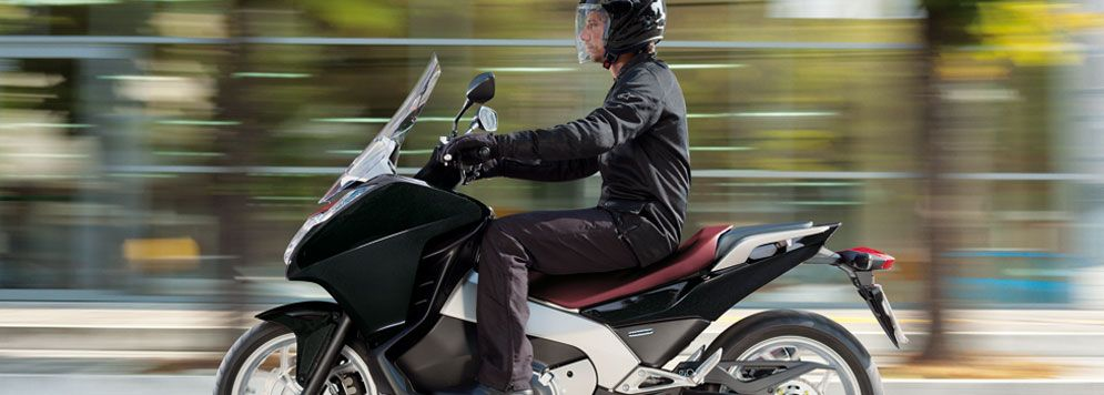 New Honda Integra New Honda Petrolhead Honda