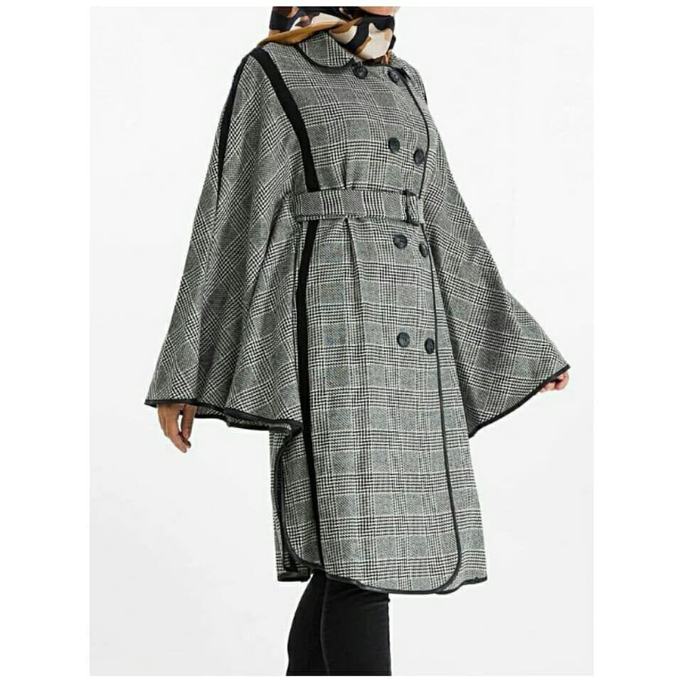 Fiyatı : 180tl 🛍 Beden : 38-44  #abiye#moda#modeller#düğün#nişan#s��z#parti#��zelgün#mezuniyet#dilekkenarmodaevi#modaevi#tesettur#tesetturmodası#kalite