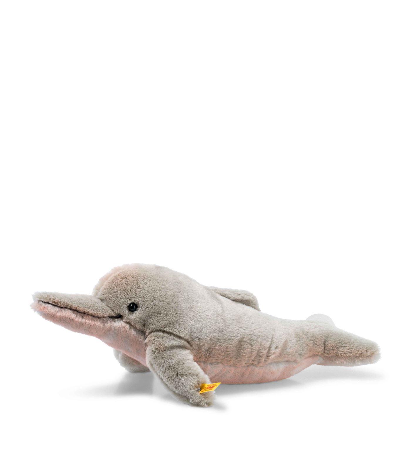 Protect Me Amazi Amazon River Dolphin 35cm Amazon River