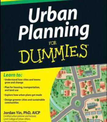 Urban planning for dummies pdf architecture pinterest urban urban planning for dummies pdf fandeluxe Choice Image