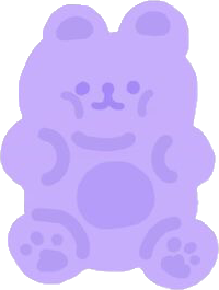 Kawaii Gummy Bear Drawing Tutorial Easy Things To Draw For Beginners Youtube Drawing Tutorial Cute Easy Drawings Easy Drawings