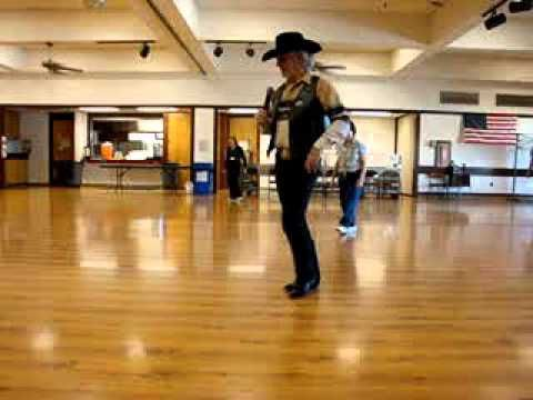 Youtube Line Dancing Dance Videos Dance