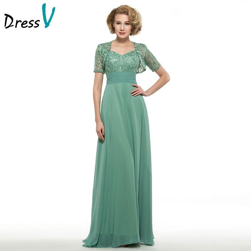 encontrar más vestidos para la madre de la novia información acerca