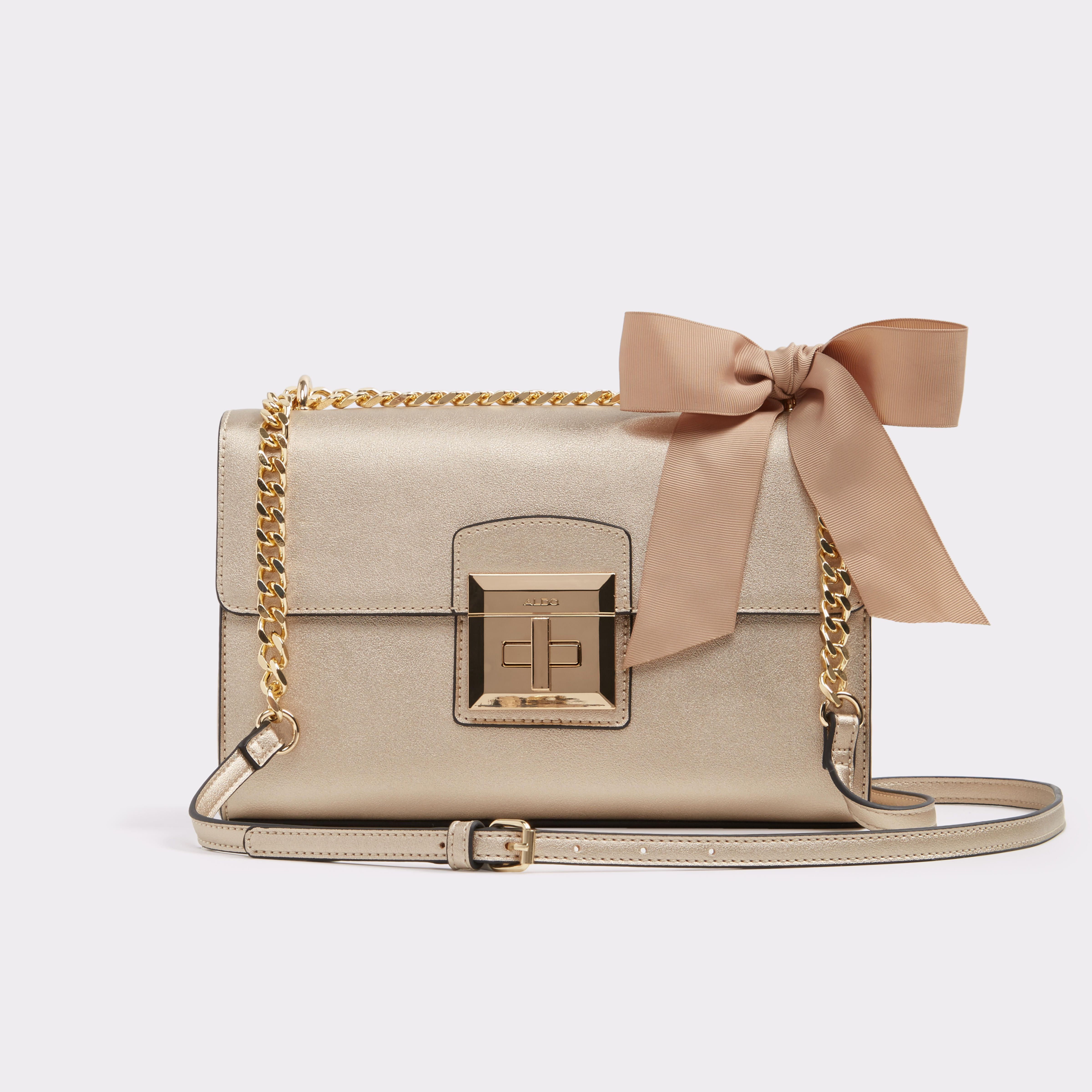 aldo us handbags - 61% OFF - tajpalace.net