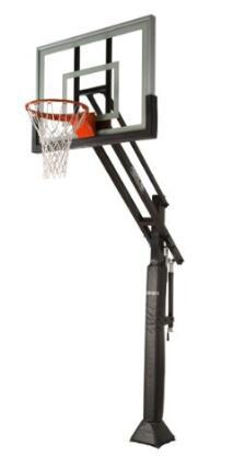 23 Best Basketball Hoops For Driveway Reviews Guidance 2019 2020 Backyard Basketball Basketball Hoop Basketball Hoop Driveway